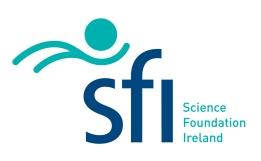 SFI(English)Stacked