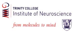 TCIN logo